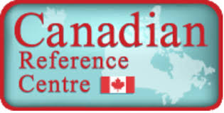 Canadian Reference Centre