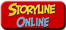 Story line online